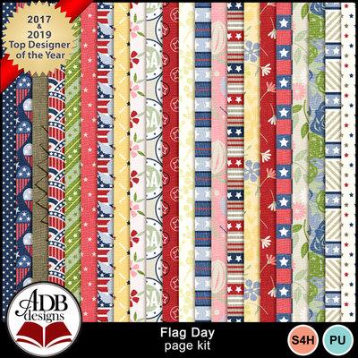 Flag_day_pk_ppr