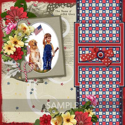 600-adbdesigns-flag-day-lana-02