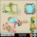 Lulusummerclusters_small