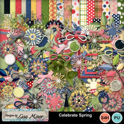 Celebratespring1