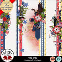 Flag_day_clustered_borders_small