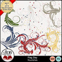 Flag_day_flourishes_small