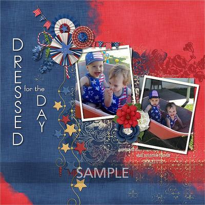 600-adbdesigns-flag-day-denise-01