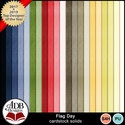 Flag_day_cardstock_solids_small