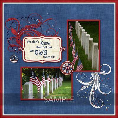 600-adbdesigns-flag-day-denise-02