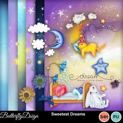 Bds_sweetestdreams_pv