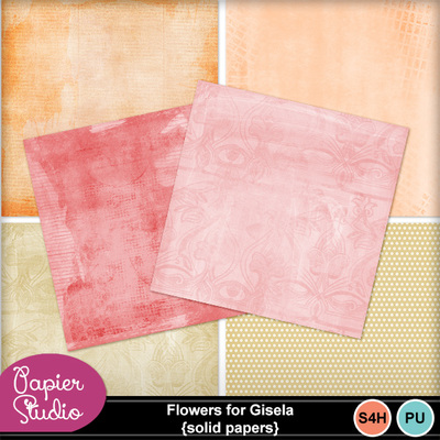 Flowers_for_gisela_solids_pv