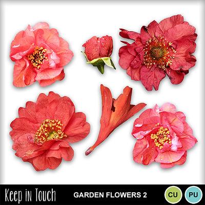 Gardenflowers2