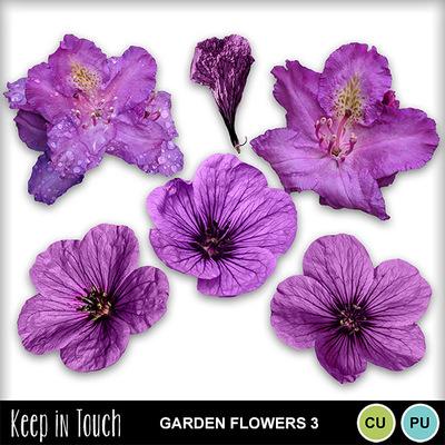 Gardenflowers3