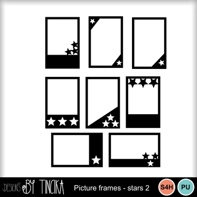 Picture_frames_-_stars_2_-_mms