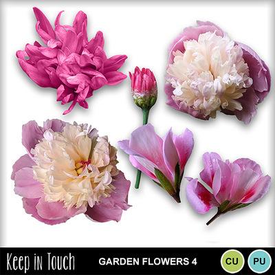 Gardenflowers4