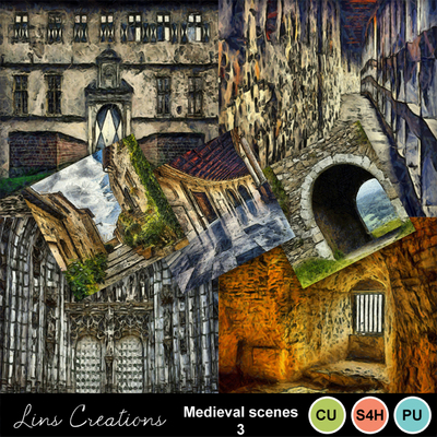 Medievalscenes3