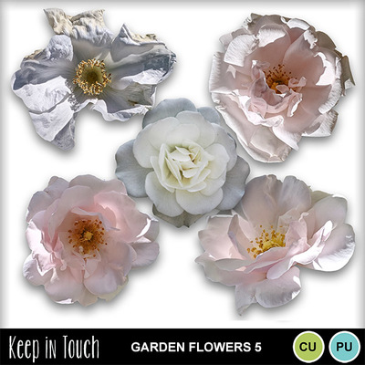 Gardenflowers5