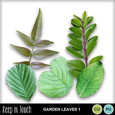 Gardenleaves1