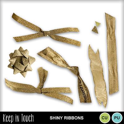 Shiny_ribbons