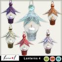 Louisel_cu_lanterns4_prv_small