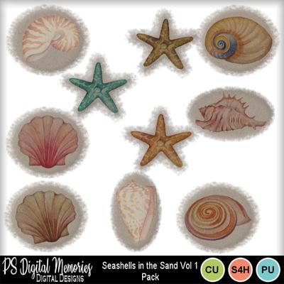 Seashells1