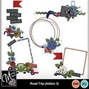 Roadtrip_addon3_small