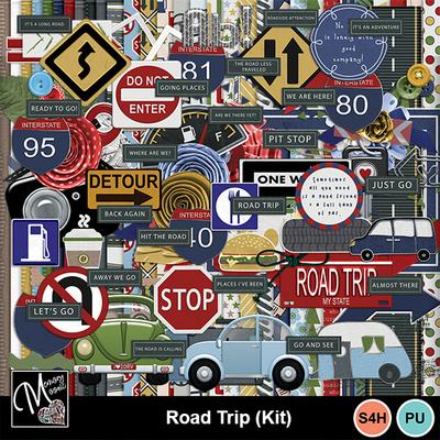 Roadtrip_kit