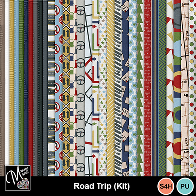 Roadtrip_papers