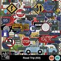 Roadtrip_kit_small