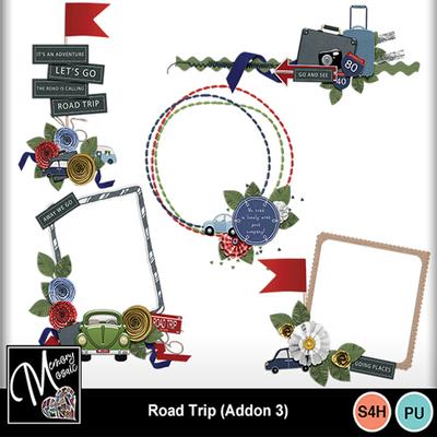 Roadtrip_addon3