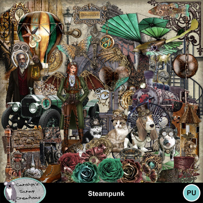 Csc_steampunk_style_wi_1_