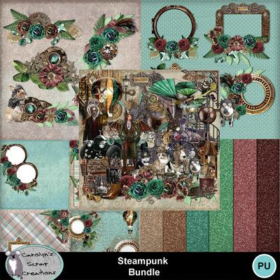 Csc_steampunk_style_wi_bundle