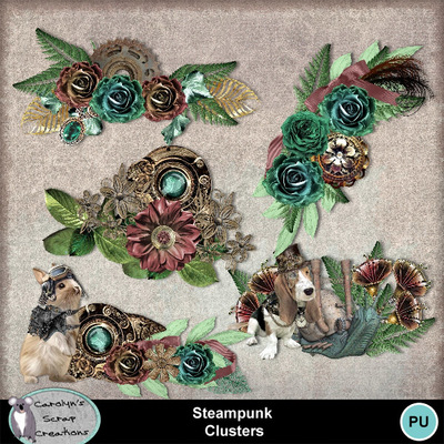 Csc_steampunk_style_cluster_wi_