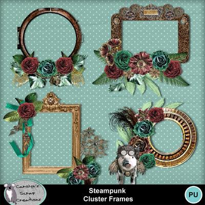 Csc_steampunk_style_cf_wi