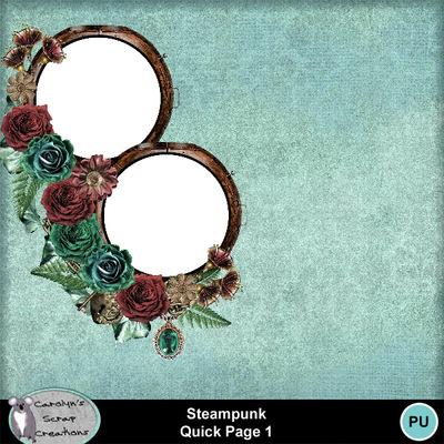 Csc_steampunk_style_wi_qp_1_