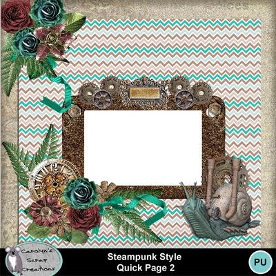 Csc_steampunk_style_wi_qp_2_