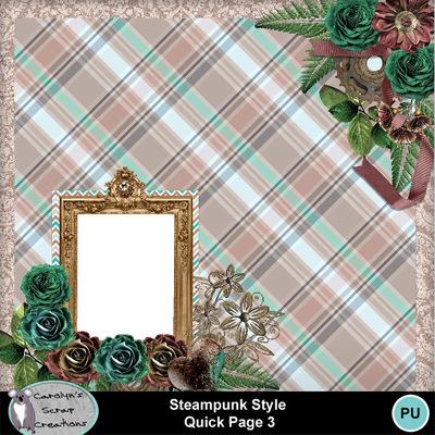 Csc_steampunk_style_wi_qp_3_