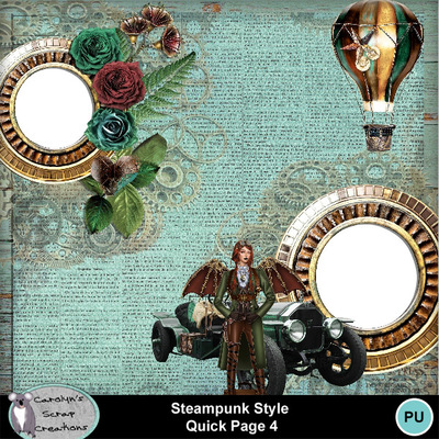 Csc_steampunk_style_wi_qp_4_