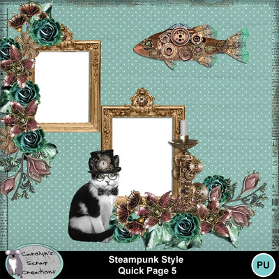 Csc_steampunk_style_wi_qp_5