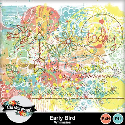 Lisarosadesigns_earlybird_whimsies