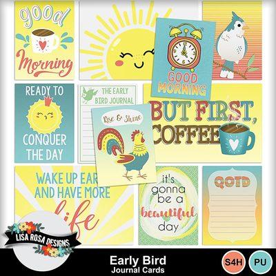Lisarosadesigns_earlybird_journalcards