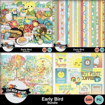 Lisarosadesigns_earlybird_bundle