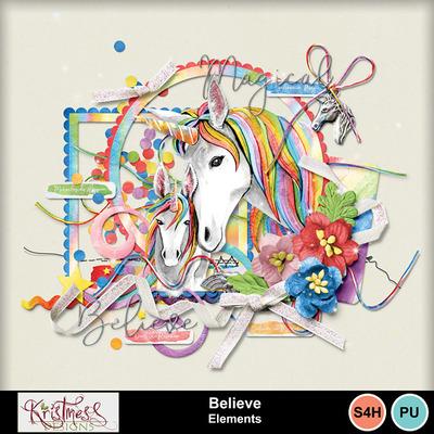 Believe_03