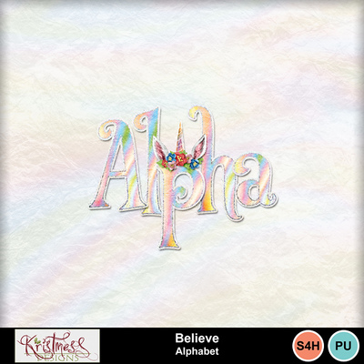 Believe_alpha
