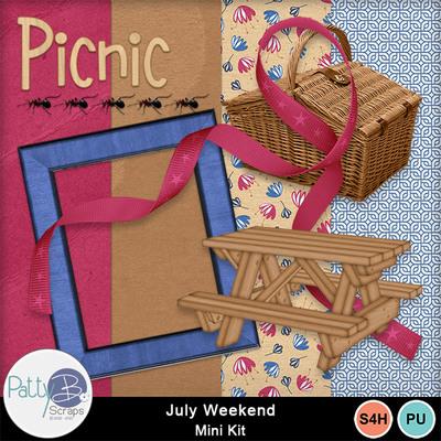 Pbs_july_weekend_mk