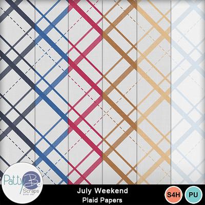 Pbs_july_weekend_plaids