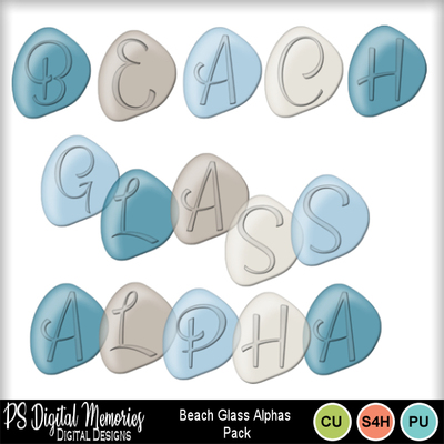 Beach_glass_alphas