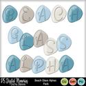 Beach_glass_alphas_small