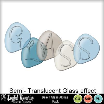Beach_glass_2