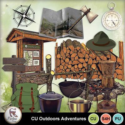 Pv_cu_outdoorsadventures
