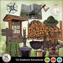 Pv_cu_outdoorsadventures_small