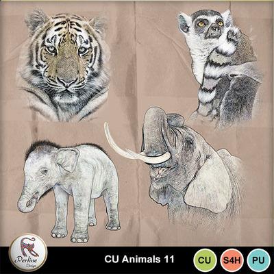 Pv_cu_animals_11