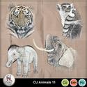 Pv_cu_animals_11_small