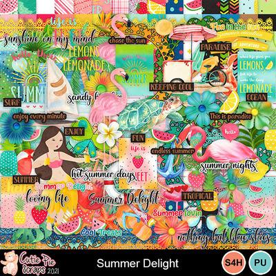 Summer_delight1